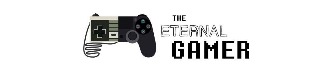 161122_logo_eternalgamer_2