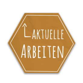 label_neu