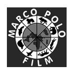 marcopolo_pur