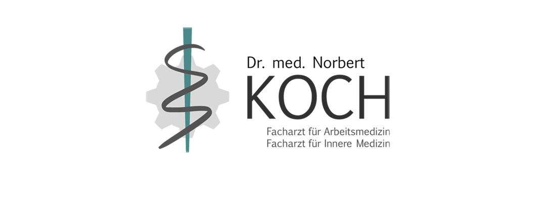 161122_logo_koch_neu
