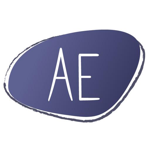 (c) Aeisele.net